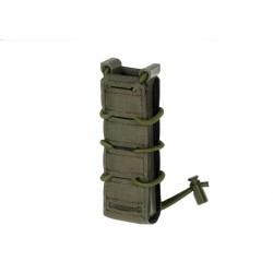 Porte chargeur pour  Pistolet mitrailleur
