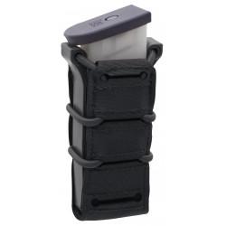 Porte chargeur pour pistolet