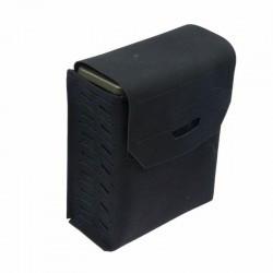 Poche Munition SAW200/Minimi GEN 2