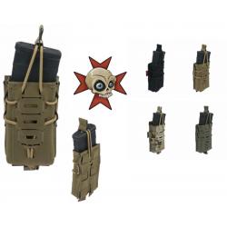 Shingle Magasin AR/AK GEN3