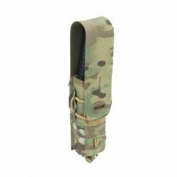 Poche magasin Pistolet Mitrailleur (type MP5)