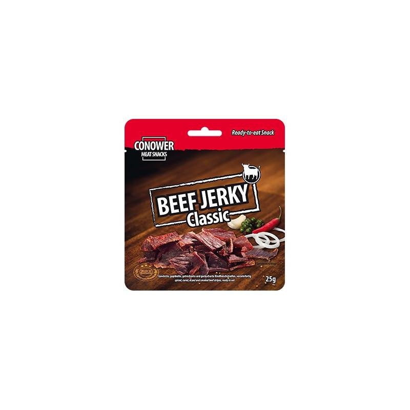 Beef Jerky Classic