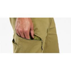 Pantalon CONTRACTOR AF