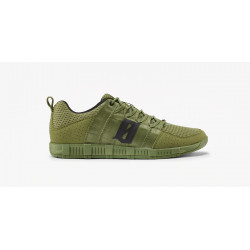 Chaussures PTXF Core