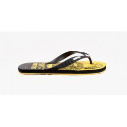 Sandale CHUVILLE TREADNAUGHT