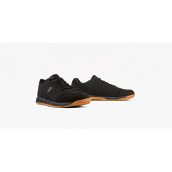 Chaussures PTXF Core 2