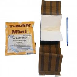 Bandage T-Ban Mini