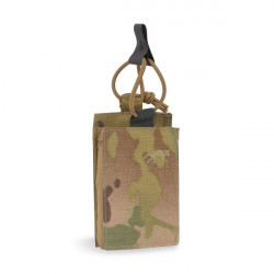 Porte chargeur Simple BEL VL M4 Multicam