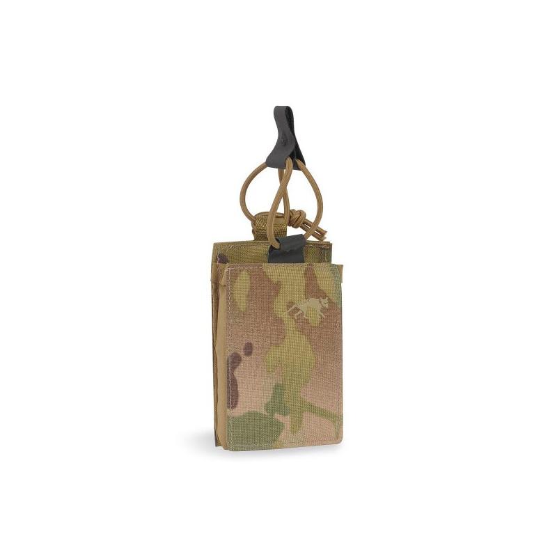 Porte chargeur Simple BEL VL M4 Multicam