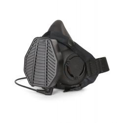 Masque Ops Core SOTR Avec Micro
