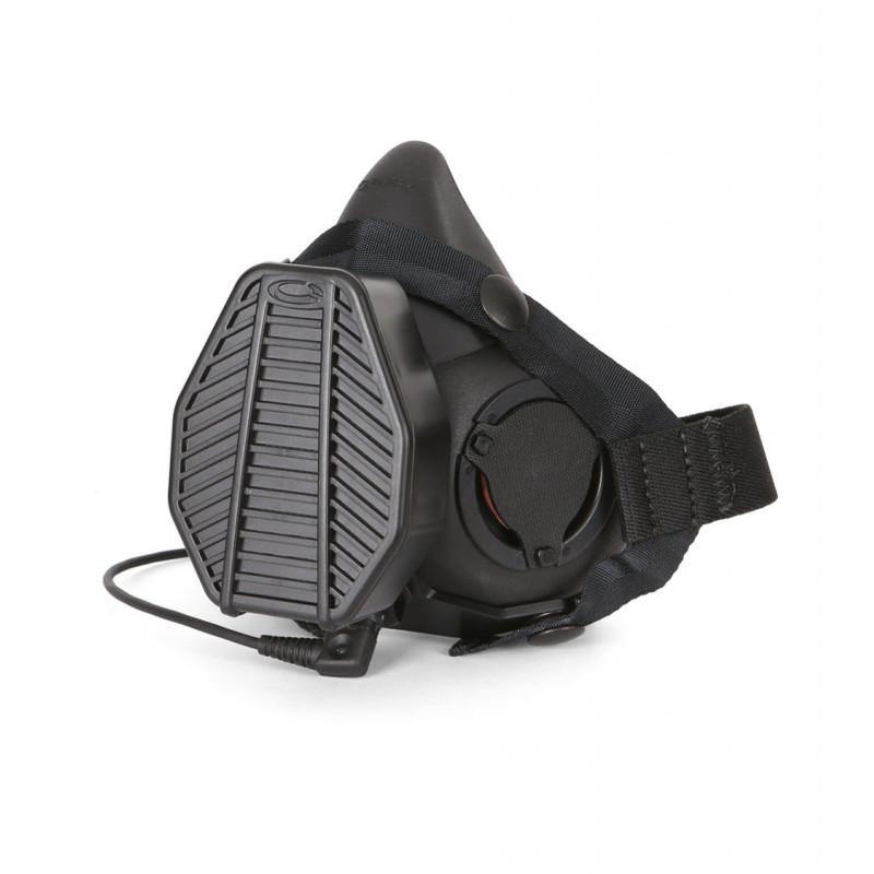 Masque Ops Core SOTR Sans Micro