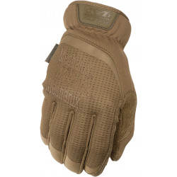 Gants FastFit Tactical Coyote