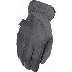 Gants FastFit Tactical Wolf grey
