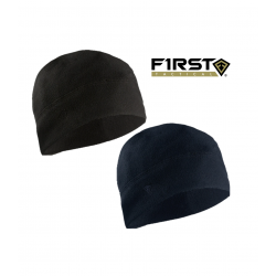 First Tactical Beanie