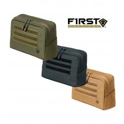 Poche Utility Tactix Series 9x6