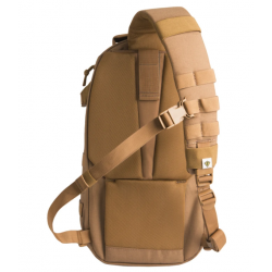 Sac Crosshatch Sling Pack