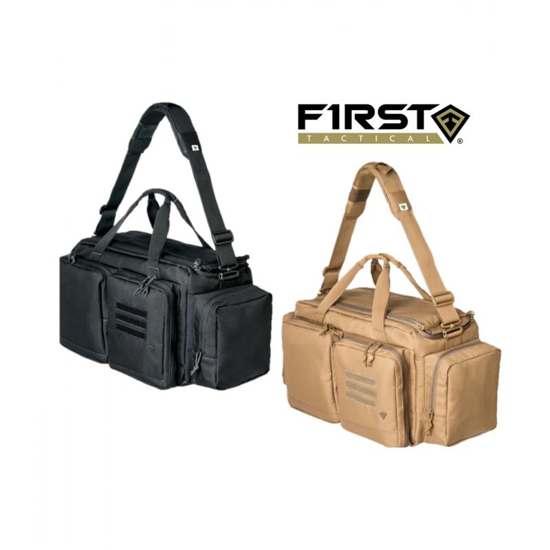 Sac Recoil Range Bag