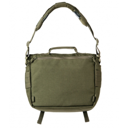 Sac Summit Side Satchel