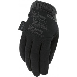 Gants Anti-coupure Pursuit Femme