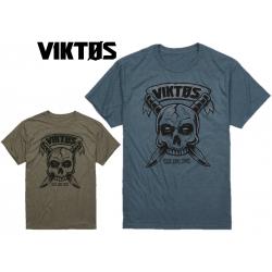Tee-shirt KBARRED