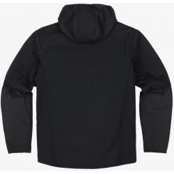 Veste BERSHERKEN jacket