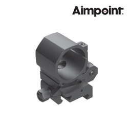 FLIPMOUNT Aimpoint 30mm TWIST