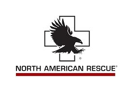 NAR North American Rescue
