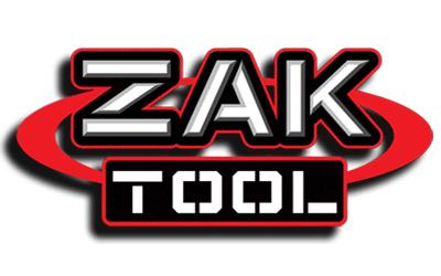 ZAK Tools