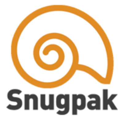 Snugpak