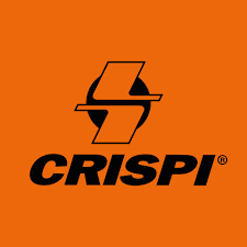 CRISPI