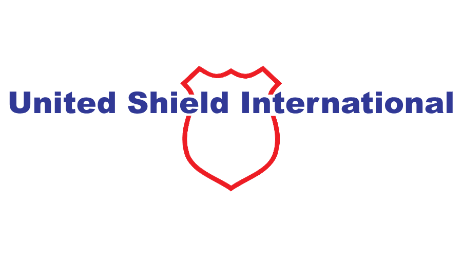 United Shield