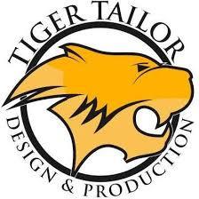 Tiger Tailor