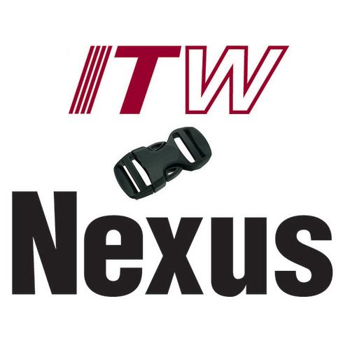 ITW Nexus Military