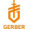 GERBER Knives
